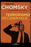 terrorismo occidentale. d...