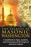 the secrets of masonic wa...