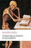 Storia della morte in Occidente