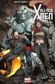 All-New X-Men (2013) T06