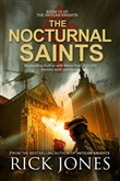 The Nocturnal Saints