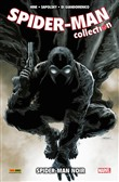 Spider-Man. Spider-Man Noir (Spider-Man Collection)