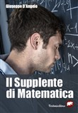 Il supplente di matematica