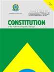 Constitution of the Federative Republic of Brazil