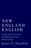 New England English