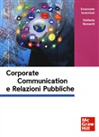 Relazioni pubbliche e corporate communication