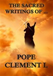 The Sacred Writings of Clement of Rome