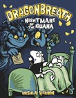 Dragonbreath #8