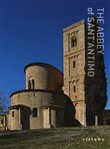 The abbey of Sant'Antimo. Ediz. a colori