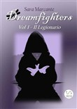 Dreamfighters - Vol. I