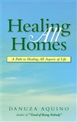 Healing All Homes