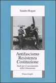 antifascismo, resistenza,...