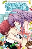 oresama teacher. vol. 15