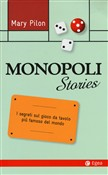 Monopoly stories
