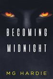 Becoming Midnight