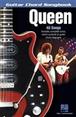 queen (songbook)