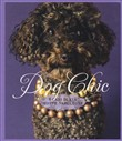 Dog chic. I cani di via Montenapoleone