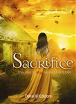 Sacrifice. Rya. Vol. 2