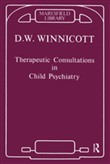 Therapeutic Consultations in Child Psychiatry