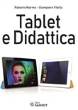 Tablet e didattica