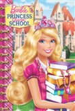 Barbie: Princess Charm School (Barbie)