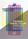 streaming, sharing, steal...