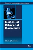 Mechanical Behavior of Biomaterials