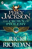 The Crown of Ptolemy