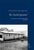The «Jewish question» in the territories occupied by Italians (1939-1943)