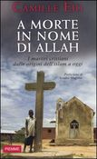 A morte in nome di Allah