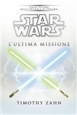 star wars l'ultima missio...