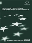 values and principles in ...