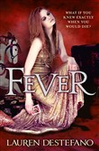 Fever (The Chemical Garden, Book 2)