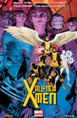 All-New X-Men (2013) T04