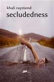 Secludedness