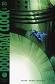 Doomsday clock. Vol. 7