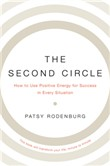 the second circle: how to...