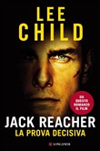 jack reacher la prova dec...