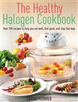 the healthy halogen cookb...