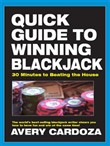 quick guide to winning bl...