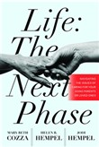 Life: The Next Phase