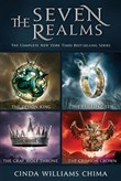 Seven Realms: The Complete Series, The
