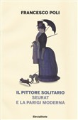 Pittore solitario
