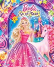 Barbie and the Secret Door (Barbie)