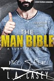 the man bible: a survival...