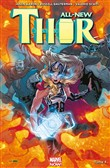 All-New Thor T04