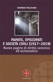 papato, episcopati e soci...