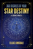 360 Degrees of Your Star Destiny