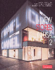 new stores in usa