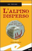 L'alpino disperso